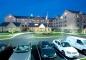 Hotel Residence Inn Marriott Dover