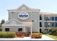 Hotel Suburban Extended Stay Clearwater
