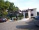 Hotel Silvana  & Residence