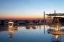Hotel Rocabella Mykonos Art  & Spa