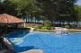 Hotel Hotel Casa Conde Del Mar Papagayo