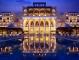 Hotel Shangri-La  Qaryat Al Beri, Abu Dhabi