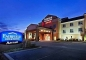 Hotel Fairfield Inn & Suites By Marriot Chattanooga So/east Ridge