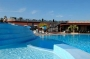 Hotel Orovacanze Club Resort Itaca - Nausicaa
