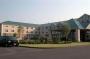 Hotel Bellissimo Grande