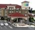 Hotel Holiday Inn Express Tacoma South Lakewood