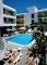Hotel Poseidon  And Apartments