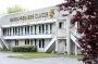Hotel Premiere Classe Saint Quentin En Yvelines Elancourt