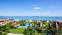 Hotel Narada Resort & Spa Sanya