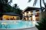 Hotel Microtel Inn & Suites By Wyndham Boracay