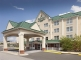 Hotel Country Inn & Suites By Carlson, Woodbridge, Va