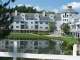 Hotel Holiday Inn Club Vacations At Ascutney Mountain Resort