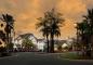 Hotel Residence Inn Marriott Ocala