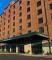 Hotel Courtyard By Marriott Aberdeen