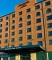 Hotel Residence Inn By Marriott Aberdeen At Ripken Stadium