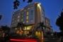 Hotel Meson Ejecutivo