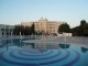 Hotel Nicotel Wellness Corato