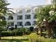 Hotel Hasdrubal Thalassa - Spa Port El Kantaoui