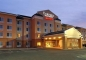 Hotel Fairfield Inn & Suites By Marriott Rapid City