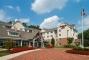 Hotel Residence Inn By Marriott Philadelphia Langhorne