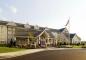 Hotel Residence Inn By Marriott Morgantown