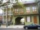 Hotel Prytania Oaks