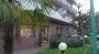Hotel Ahr  Antille