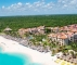 Hotel Sandos Playacar Beach Resort & Spa All Inclusive