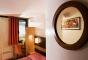Hotel Premiere Classe Rouen Sud - Parc Des Expositions