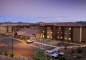 Hotel Residence Inn By Marriott Prescott