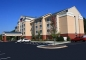 Hotel Fairfield Inn & Suites By Marriott Greensboro Wendover