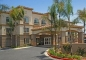 Hotel Fairfield Inn & Suites Temecula By Marriott