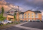 Hotel Fairfield Inn & Suites By Marriott Burlington