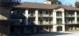 Hotel Hillside Inn At Killington