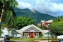 Hotel Puerto Plata Village - All Inclusive