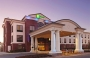 Hotel Holiday Inn Express  & Suites Pine Bluff / Pines Mall