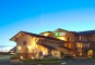 Hotel Holiday Inn Express And Suites Turlock