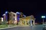 Hotel Holiday Inn Express & Suites Abilene