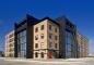 Hotel Nylo Plano At Legacy