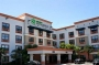 Hotel Extended Stay America Oakland - Emeryville