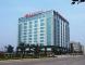 Hotel Ramada Plaza Yantai