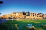 Hotel Aregai Marina  & Residence