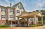 Hotel Country Inn & Suites By Carlson, Pineville, La
