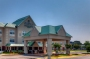Hotel Country Inn & Suites By Carlson, Chester, Va