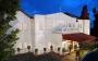 Hotel Welcomheritage Kasmanda Palace