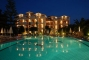 Hotel Hotel Contessina