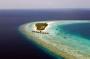 Hotel Maayafushi Resort