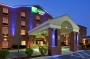 Hotel Holiday Inn Express I-95 Capitol Beltway-Largo