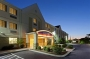Hotel Candlewood Suites Harrisonburg