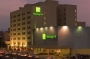 Hotel Holiday Inn Mexico Coyoacan